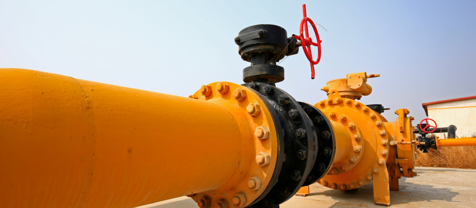 Crude oil Solutions